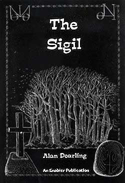 The Sigil - a novel for the New Age