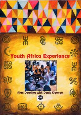 Youth Africa Experience - injecting he 'beauty and diversity'