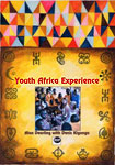 Youth Africa Experience
